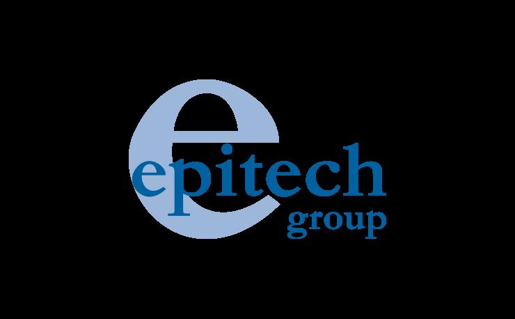 Logo EPITECH Group