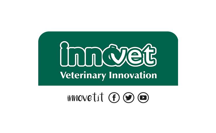 innovet-1